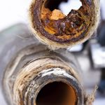 drain cleaning service in Puchong