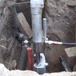 plumbing service in Ampang