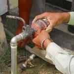 plumbing service in Cheras